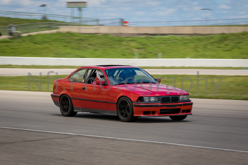 Flat Out Group 4-96.jpg