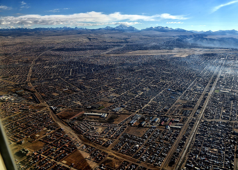 BOV_0935-7x5-El Alto.jpg