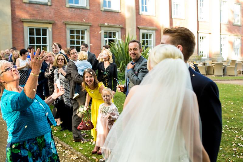 Campbell Wedding_574.jpg