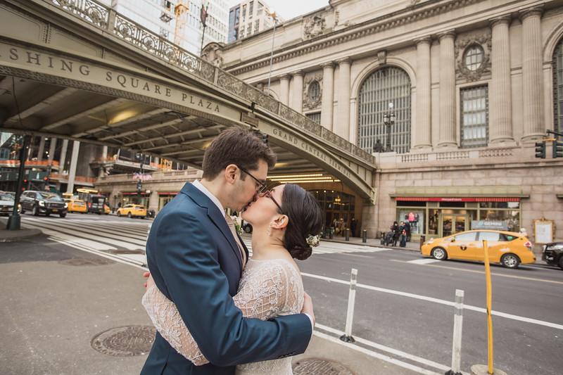 Grand Central Elopement - Irene & Robert-91.jpg