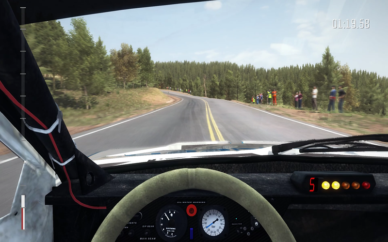 Dirt Rally 02.06.2016 - 23.38.22.12.mp4_snapshot_01.31_[2016.02.16_21.14.54].png