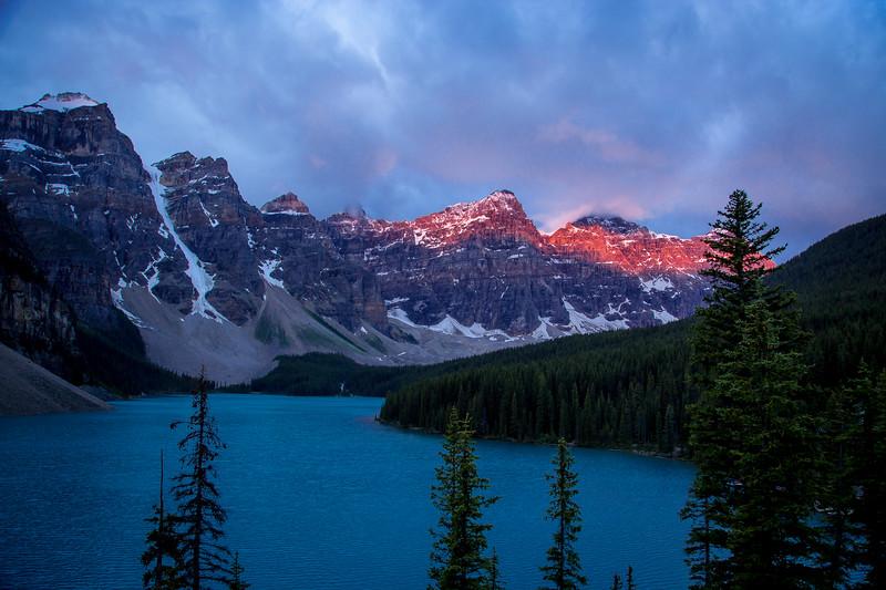 Banff, Alberta Canada 2019-2504.jpg