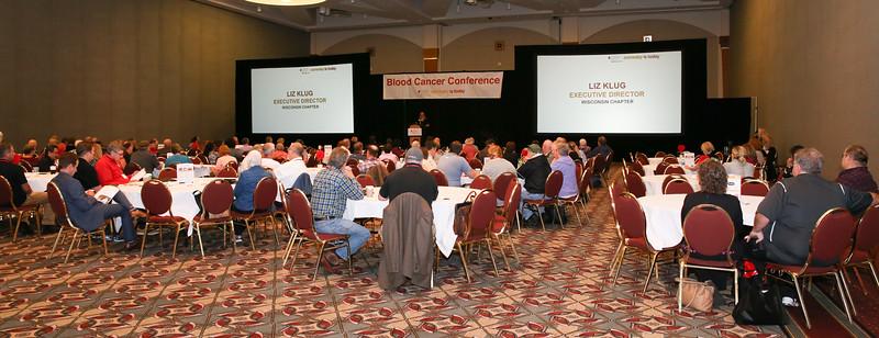 Blood Cancer Conference (86).JPG