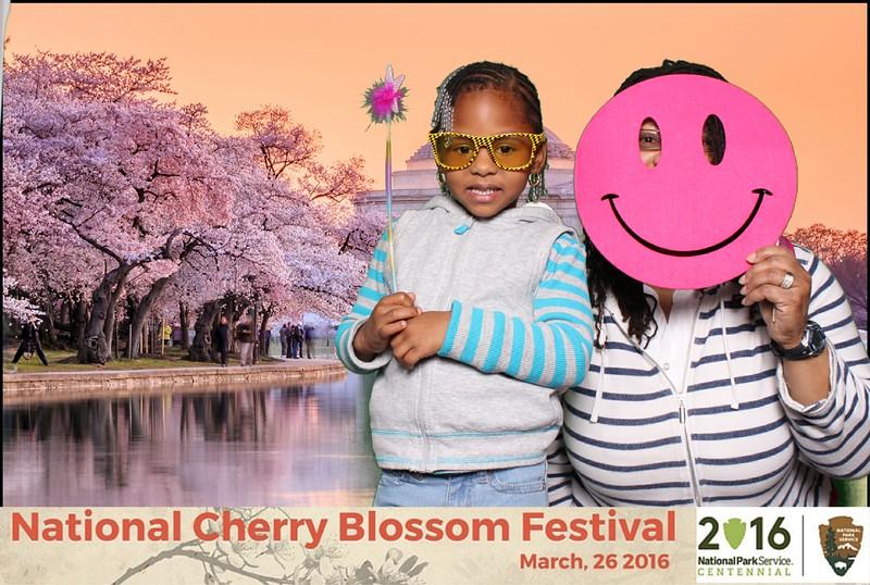 Boothie-NPS-CherryBlossom- (152).jpg