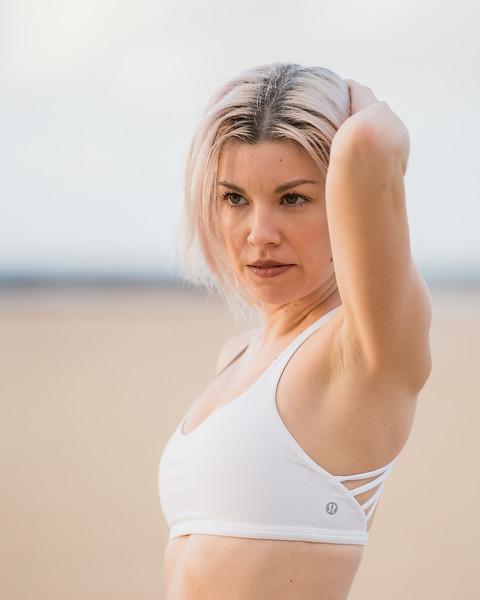 IG - Hawaii - Madeleine Russick - Yoga-795.jpg