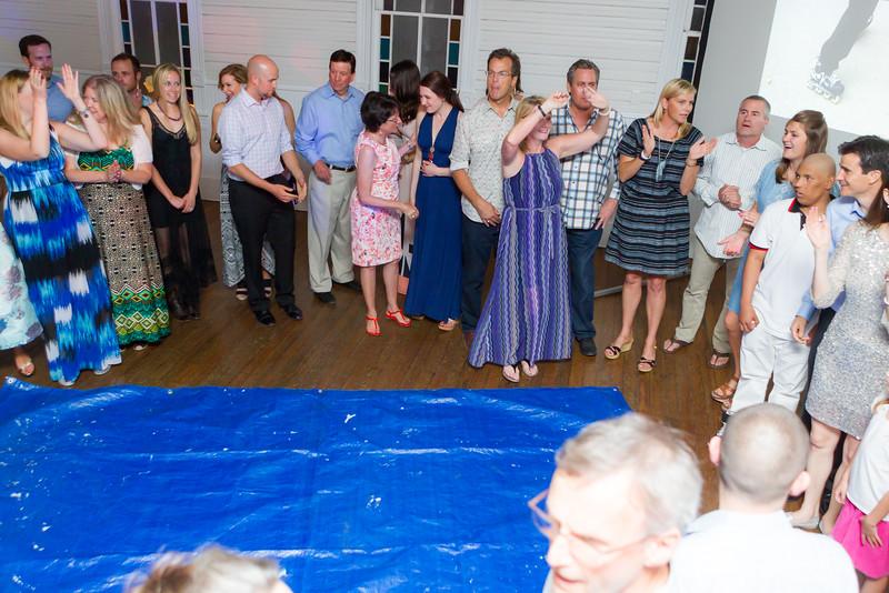 1673_Landry_Wedding_2015-05-09.jpg
