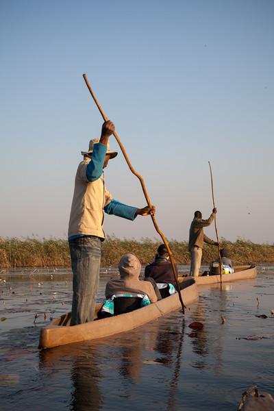 Botswana-61.jpg