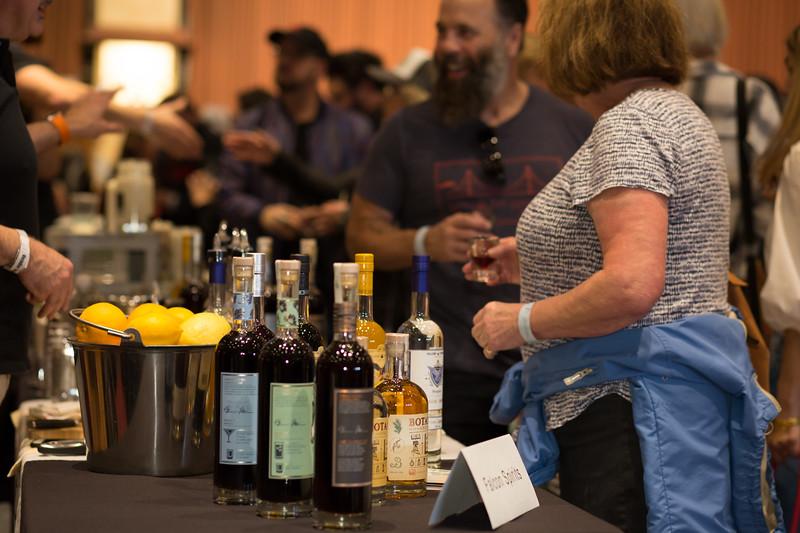 DistilleryFestival2020-Santa Rosa-035.jpg