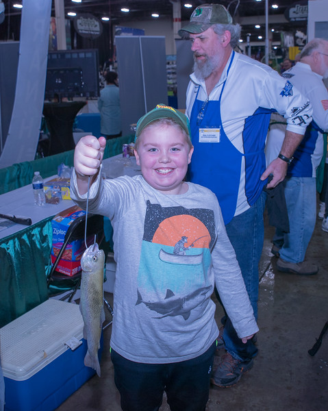Ultimate Fishing Show 2018-34.jpg