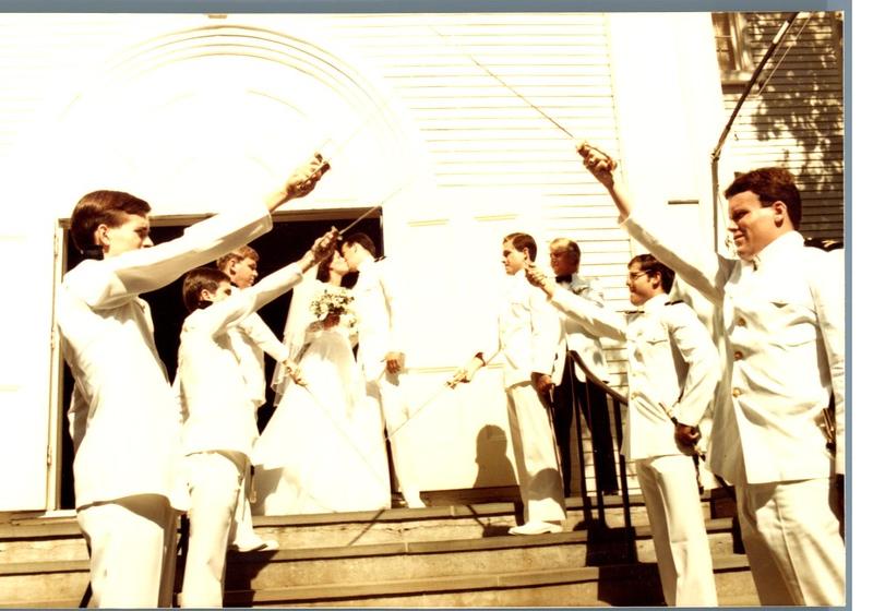 wedding20120916_0150.jpg