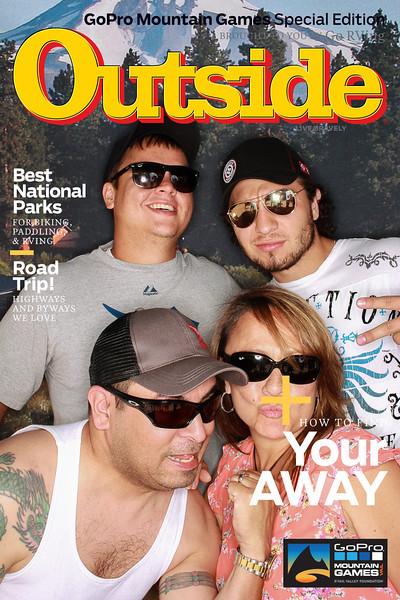 Outside Magazine at GoPro Mountain Games 2014-262.jpg