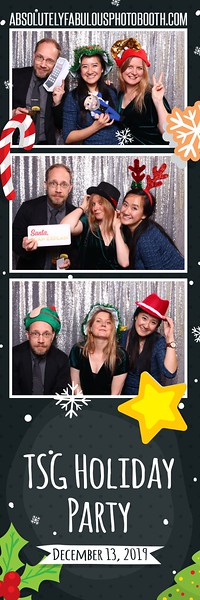 Absolutely Fabulous Photo Booth - (203) 912-5230 - 1212-L Catterton-191213_202350.jpg