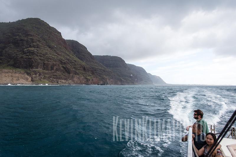 Kauai2017-170.jpg