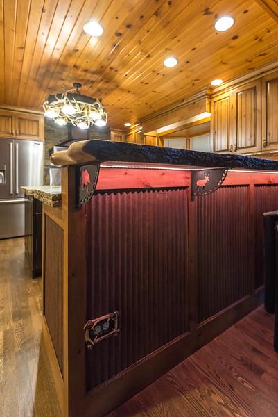 Manhattan Rustic Kitchen-15.jpg