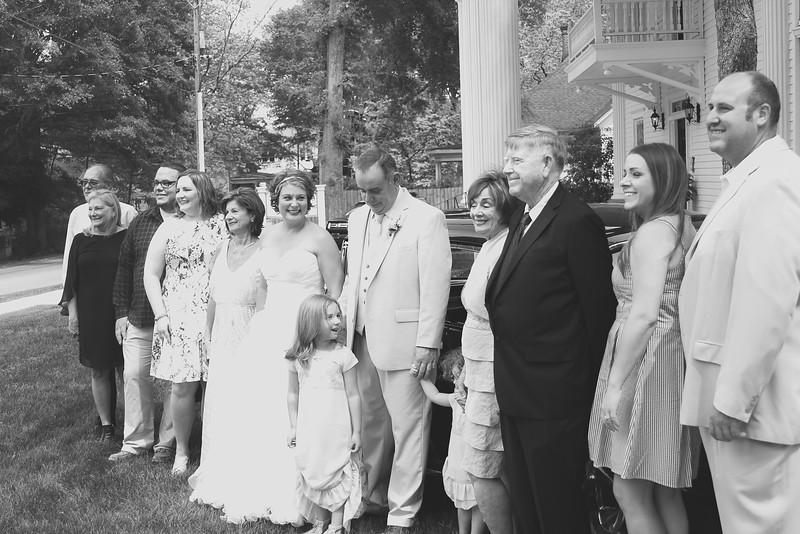 unmutable-wedding-vanessastan-0305-2.jpg