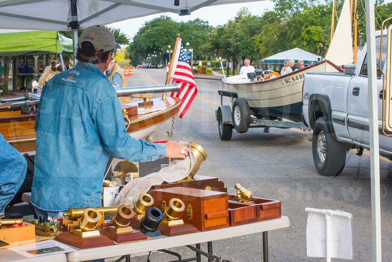 2015-GWBS-WoodenBoatShow-169.jpg