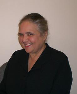 ACKERMAN - Judith Ackerman