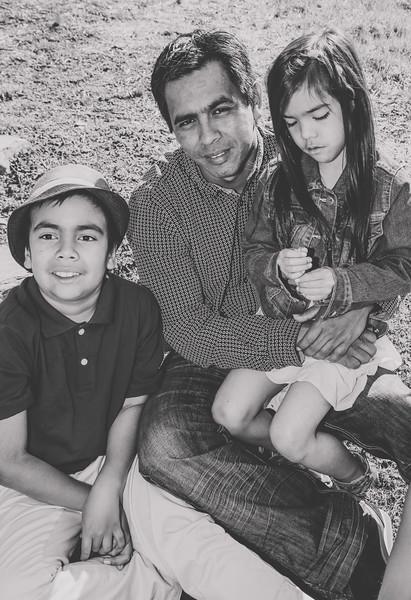 lizandfamily-86.jpg