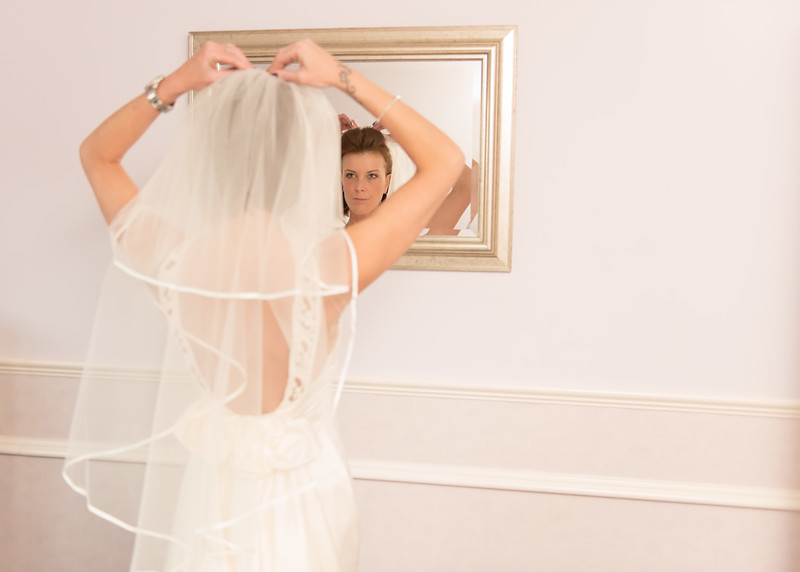 bridal_portrait-58-12.JPG