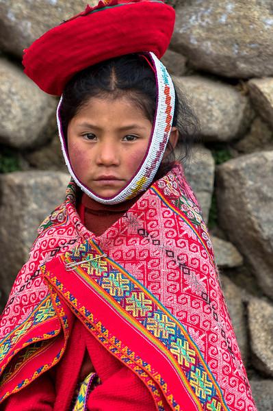 Peru_DSC05346_Final.jpg