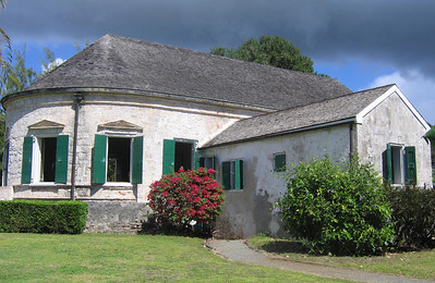 St Croix 2008-02