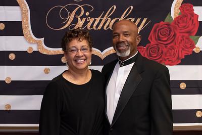 20190629 Sabrina Coppedge 60th Birthday Party Ed