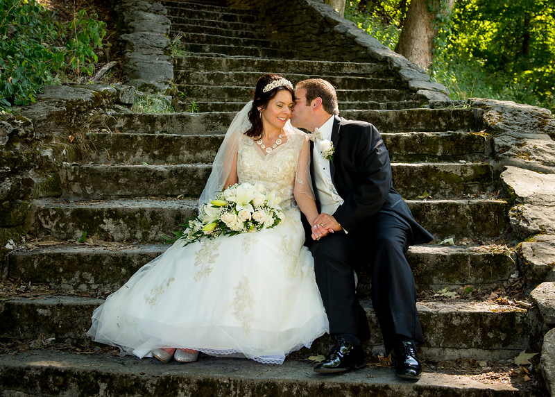 Guarino-Wedding-0240.jpg