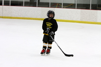 Youth Hockey Tournaments 2018