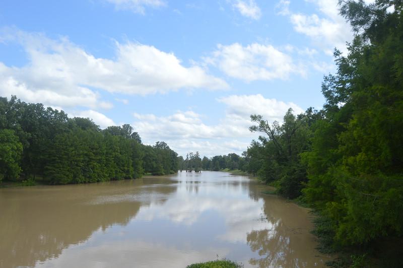 080 Tallahatchie River, Sumner.JPG