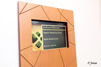 2019-06-04 Westin Wedding Show Jackson