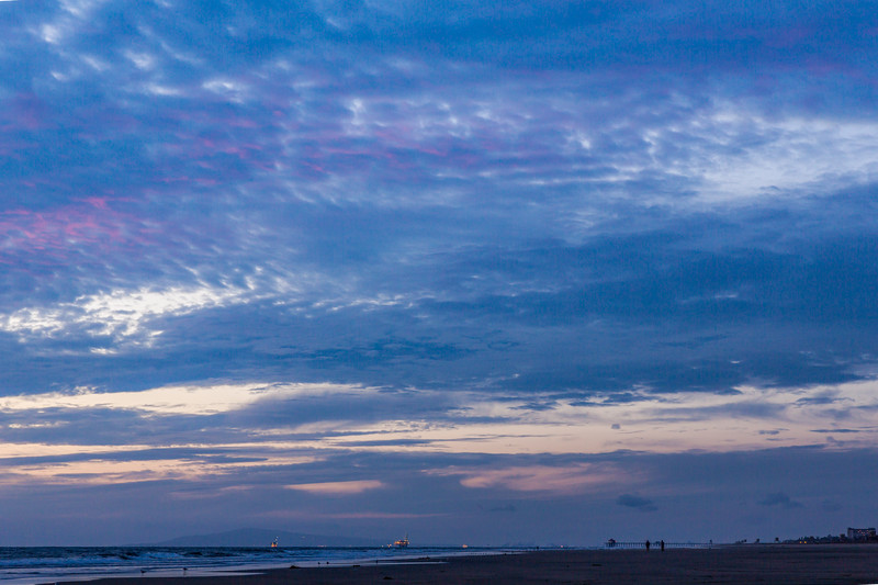 Sunset Sky 00265.jpg