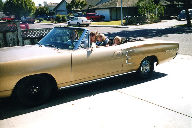 dodge-with-family-web.jpg