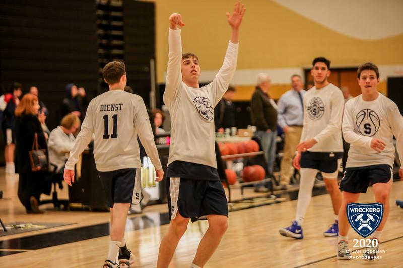 Varsity Basketball - January 17, 2020-13.jpg
