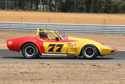 08-10-08 NJMP Thunderbolt-SVRA Vintage Racing