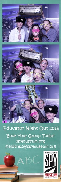 Guest House Events Photo Booth Strips - Educator Night Out SpyMuseum (26).jpg