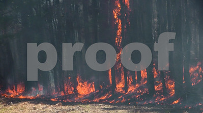learn-to-burn-at-prescribed-fire-workshop-april-21-in-canton