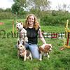 06W38N152 (W) Dogs Day