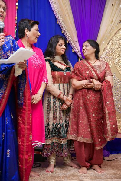 Le Cape Weddings - Indian Wedding - Day 4 - Megan and Karthik  19.jpg