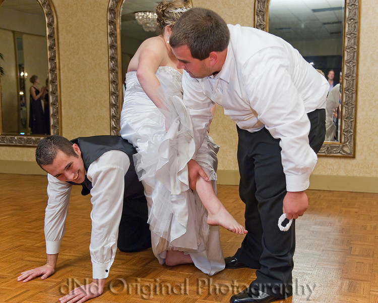 394 Ashton & Norman Wedding.jpg
