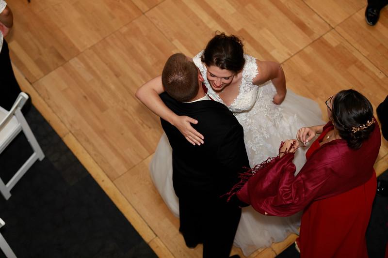 1605-Trybus-Wedding.jpg