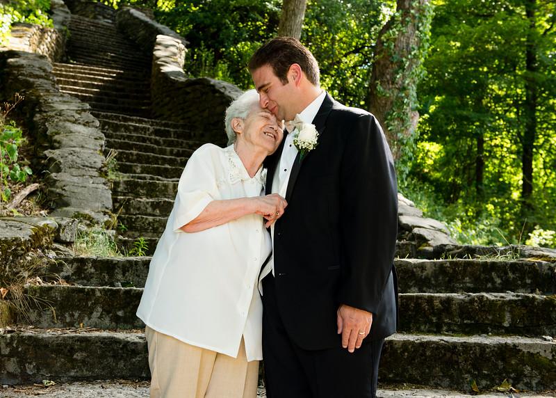 Guarino-Wedding-0387.jpg