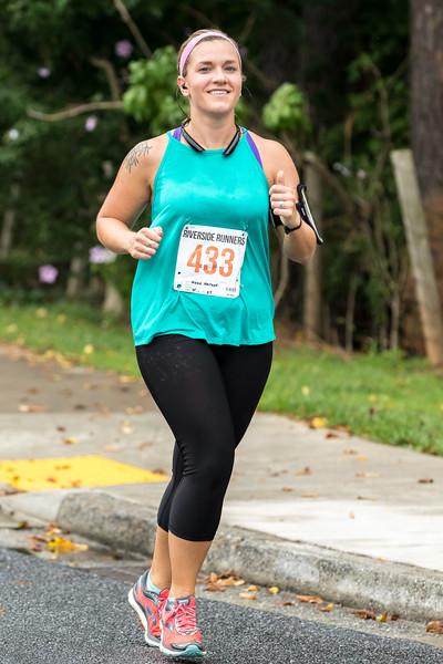 2017 Lynchburg Half Marathon 316.jpg