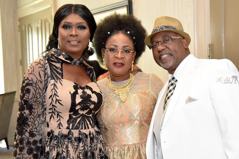 Olawumi's 50th birthday 867.jpg