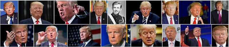 Two Row Trump.jpg