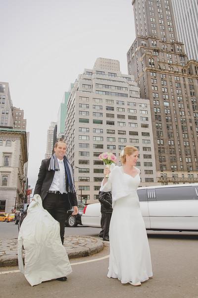 Matt & Emm - Central Park Wedding-4.jpg