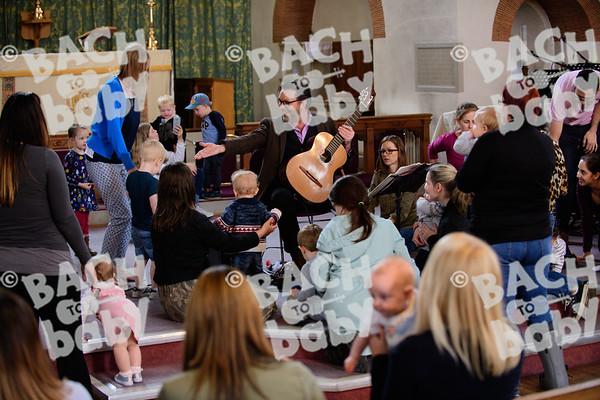 ©Bach to Baby 2018_Stuart Castle_Dartford_2018-05-16-18.jpg