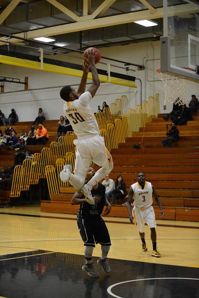20131208_MCC Basketball_0522.JPG