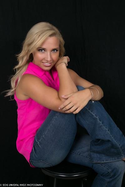 Kelsey Bahr-0330.jpg