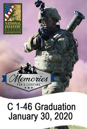 C 1-46  Graduation