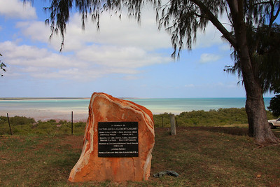 Australian Cemeteries